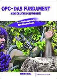 OPC Buch-Tipp von Robert Franz